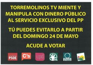 anuncio_conjunto_partidos