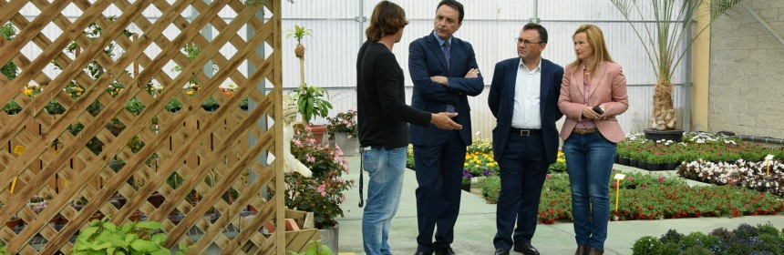 11042016 - Miguel Ángel Heredia y José Ortiz en Torremolinos_03