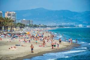 convocadas-las-pruebas-fsicas-para-los-auxiliares-de-playas